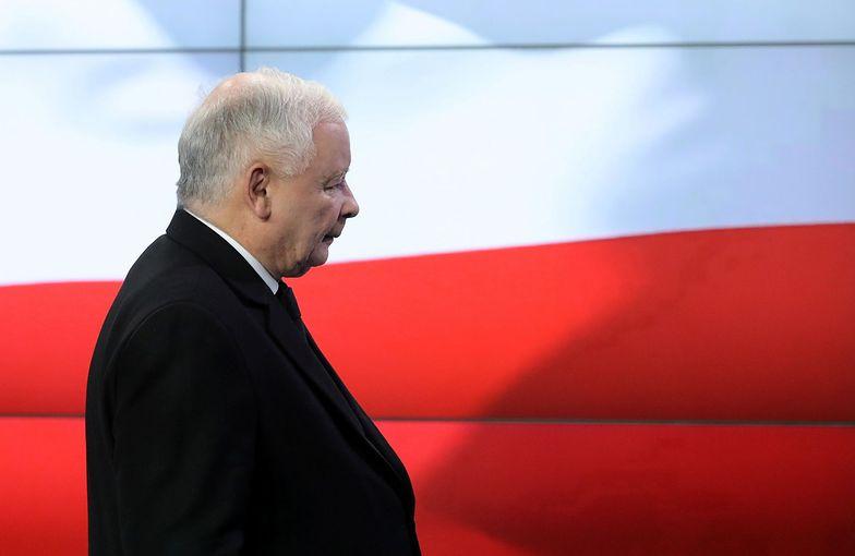 Wybory 2019. Na kogo Polacy na pewno nie zagłosują? Wyniki zaskakują