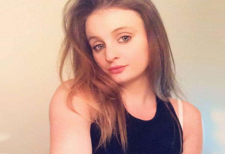 Wielka Brytania. 21-latka zmarła na koronawirusa. Nie miała innych chorób