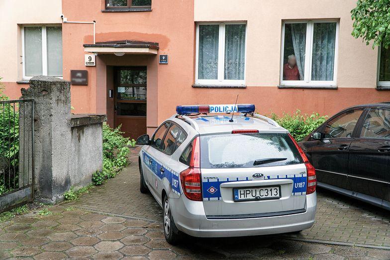 Zdjęcie ilustracyjne/ Zmumifikowane zwłoki znaleziono w mieszkaniu przy ul. Gałczyńskiego