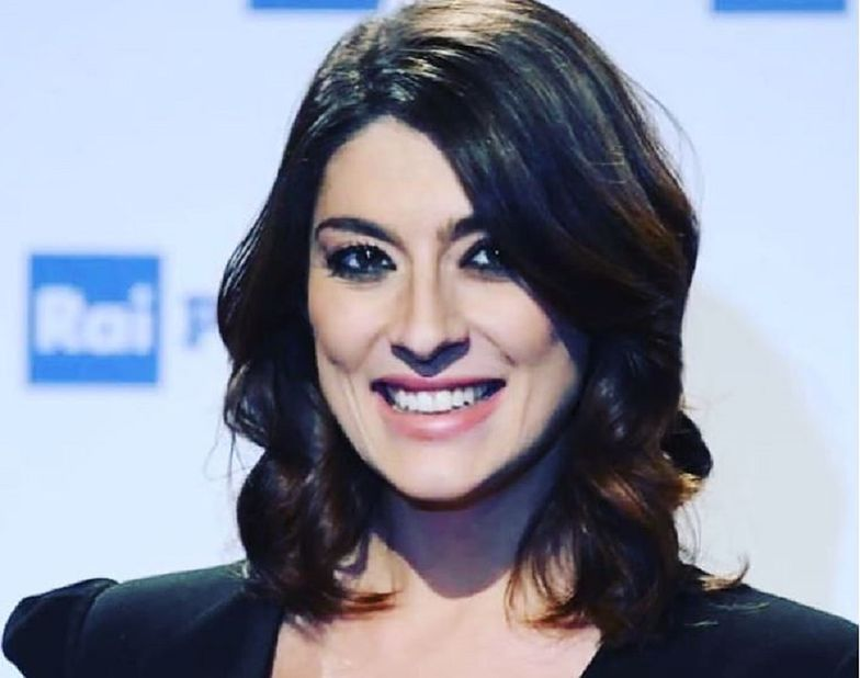 Dziewczyna włoskiego wicepremiera zerwała z nim przez Instagrama