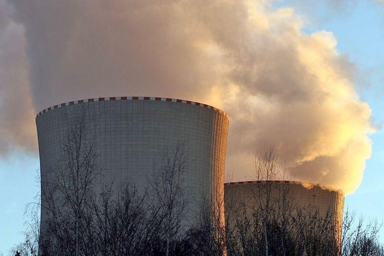 Zbudowanie polskiej energetyki jądrowej może pochłonąć około 135 mld zł.
