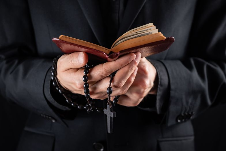 kościół ksiądz edukacja seksualna szkoła