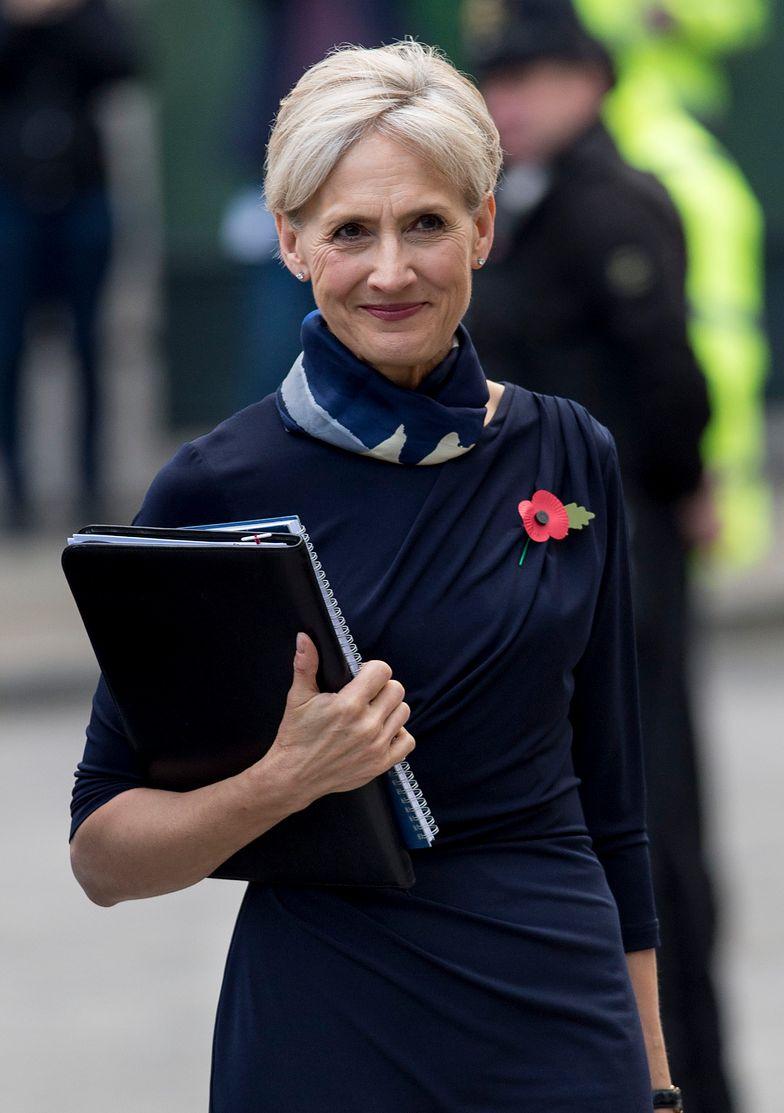 Osobista asystentka księżnej Kate ZWOLNIŁA SIĘ! Sumę jej rocznych zarobków szacowano na SZEŚĆ ZER