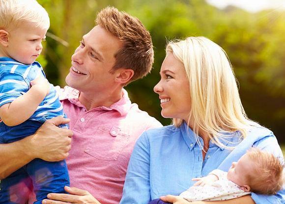 Zasiłek opiekuńczy przyznawany jest nie tylko na dzieci, ale w pewnych przypadkach również na innych członków rodziny