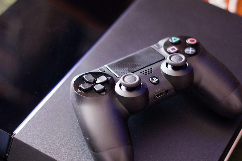 Nowe Playstation potwierdzone. Co ze starymi grami?