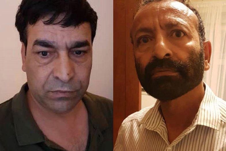 Wielka Brytania. Afgańczycy planowali porwać i zamordować krewną