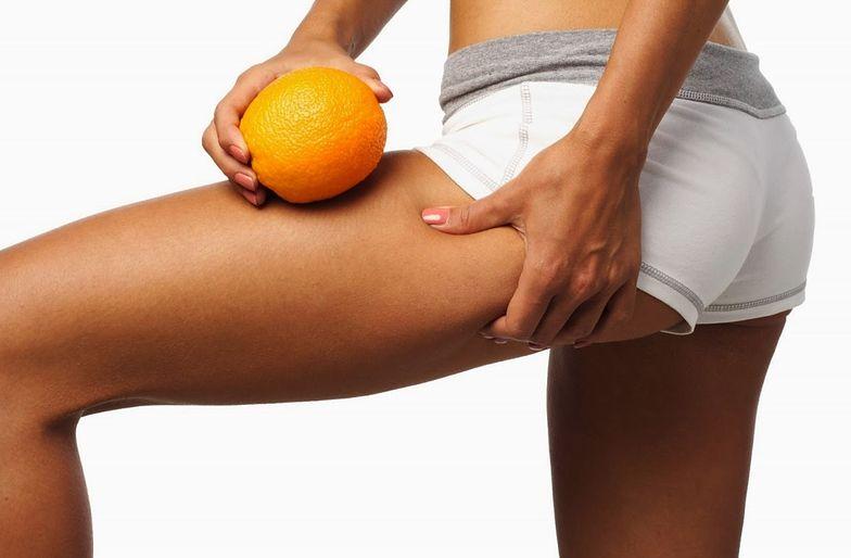 Krem na cellulit SINIAL – skuteczny sposób na cellulit