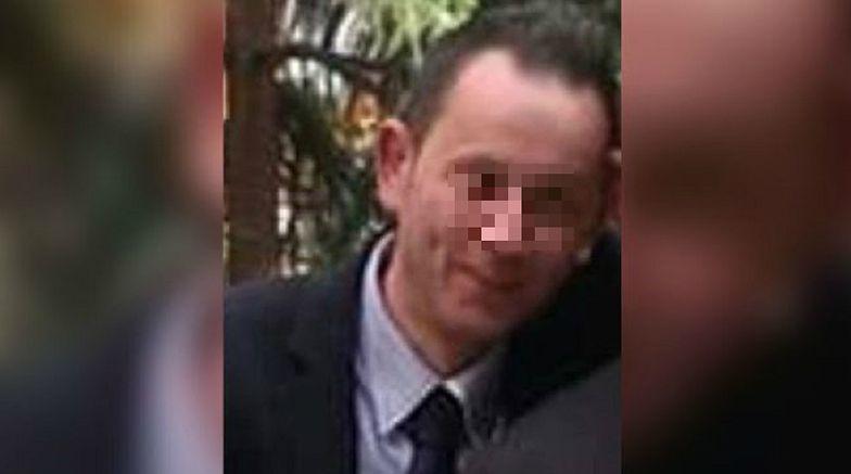 Wielka Brytania. Tajemnicza śmierć Polaka w Sheffield