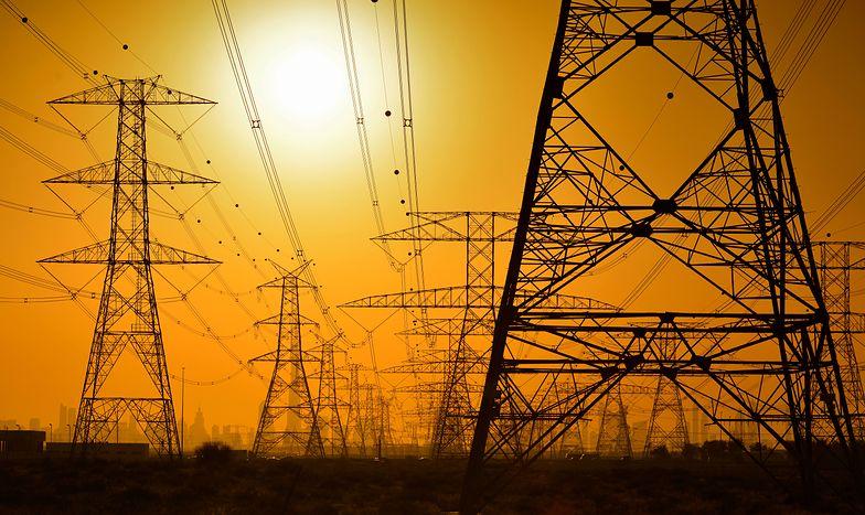 Nie bez znaczenia będzie, że droższy prąd będą miały m.in. sieci marketów. Ceny towarów w sklepach na pewno wzrosną