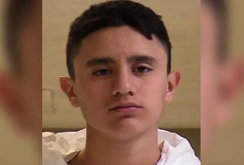 Nastolatek zabił z zimną krwią. Spędzi w więzieniu tylko 30 dni
