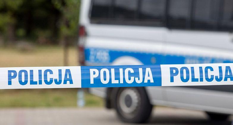 Zgorzelec (Dolnośląskie). Kobieta po 20 latach przyznała się do zbrodni