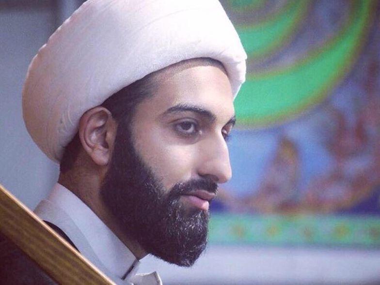 islam muzułmanie warszawa
