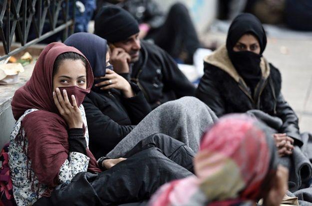Papież Franciszek apeluje o przyjęcie imigrantów. Kolejni uchodźcy w Europie?