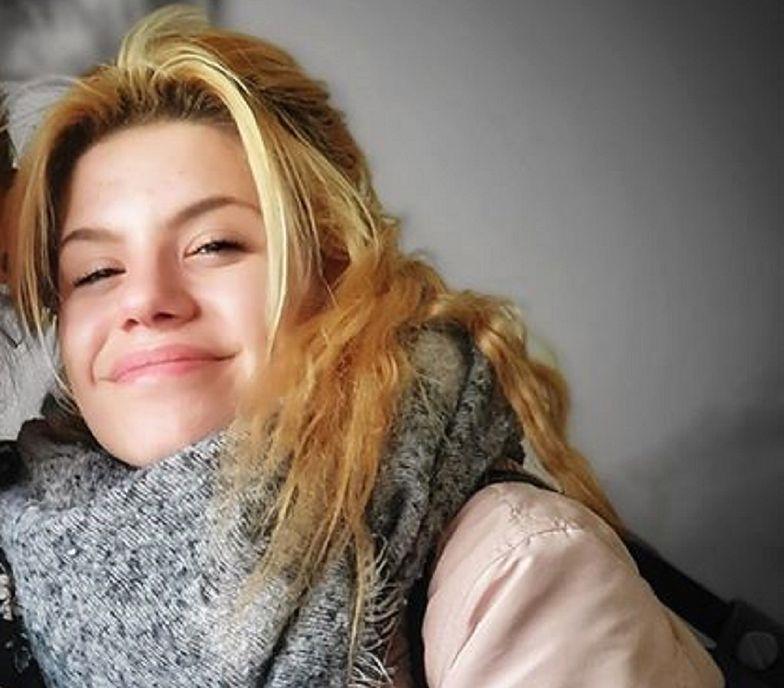 """Dolnośląskie. Zaginęła 17-latka. Matka: """"Może przebywać z Naleśnikiem"""""""