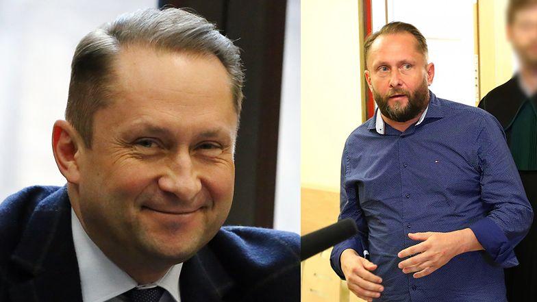 Kamil Durczok NIE TRAFI do aresztu! Sąd odrzucił wniosek prokuratury