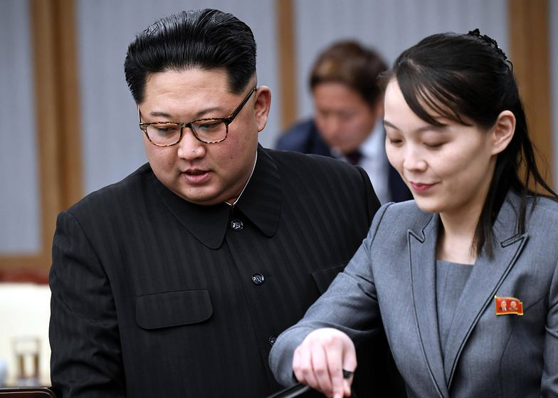Koreańczycy obudzili się w innym świecie. Kim Dzong Un zmienił w nocy czas