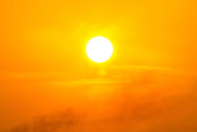 Globalne ocieplenie przybiera na sile. WMO zaprezentowała dowody
