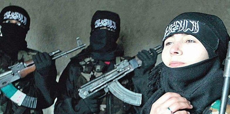 Szef Interpolu ostrzega Europę: Oni niedługo wyjdą z więzień
