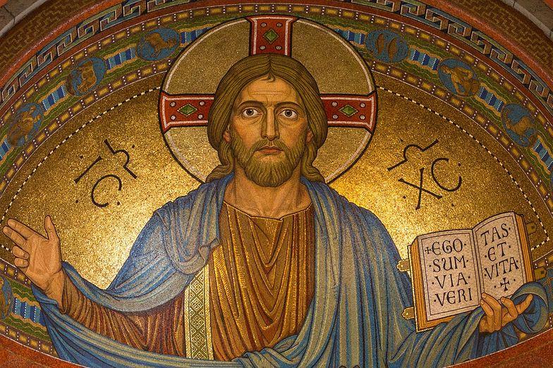 """""""Jezus i jego brat Jakub"""". Eksperci odnaleźli zaskakujący grecki rękopis"""