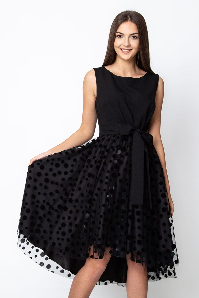Sukienki na sylwestra – jakie będą modne na sylwestra 2019/2020?