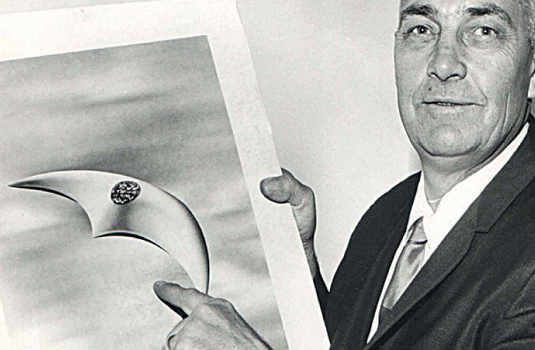 Fenomen UFO świętuje 72. urodziny. Co się przez te lata wydarzyło?