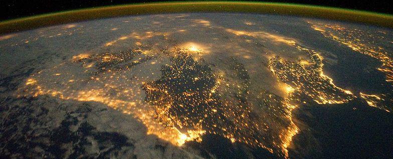 Na Ziemi powstanie nowy superkontynent?