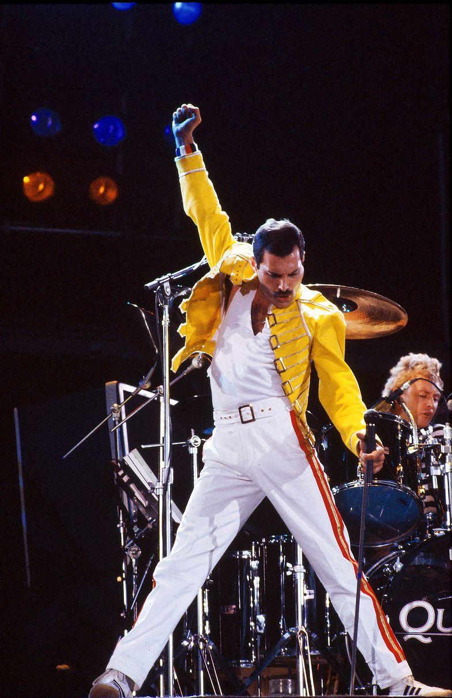 """Rodzice Roksany Węgiel zdradzają jej plany na przyszłość: """"Chce być LEGENDĄ. Jak Freddie Mercury"""""""