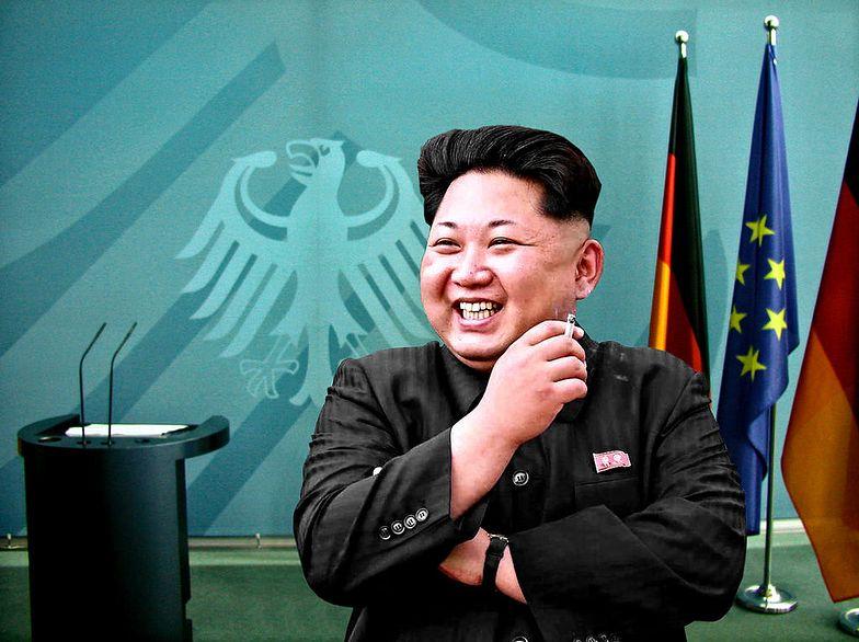 Szpiedzy z Południa: Korea Płn. szykuje się do nowych testów nuklearnych. Kim Dzong Un wyjątkowo aktywny
