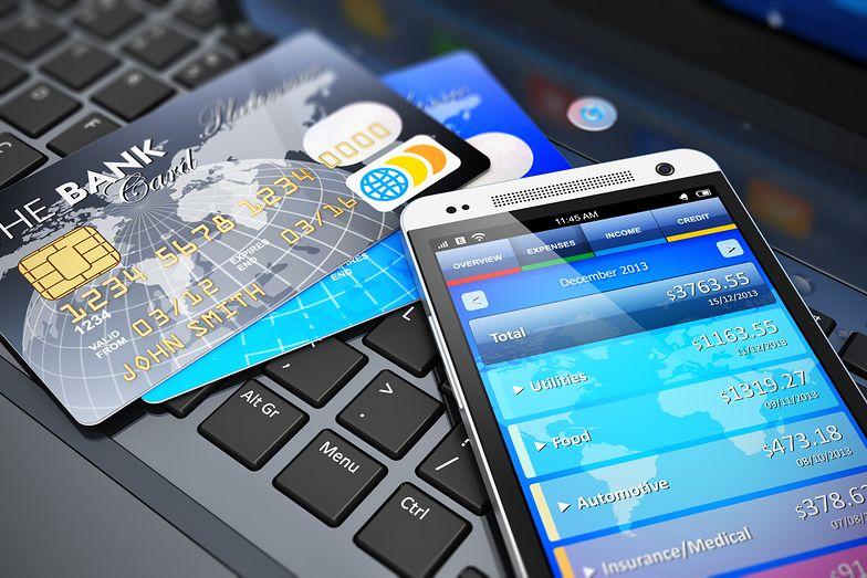 W weekend klika banków planuje przerwy techniczne.