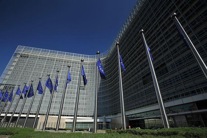 Brexit. Komisja Europejska otwarta na rozmowy