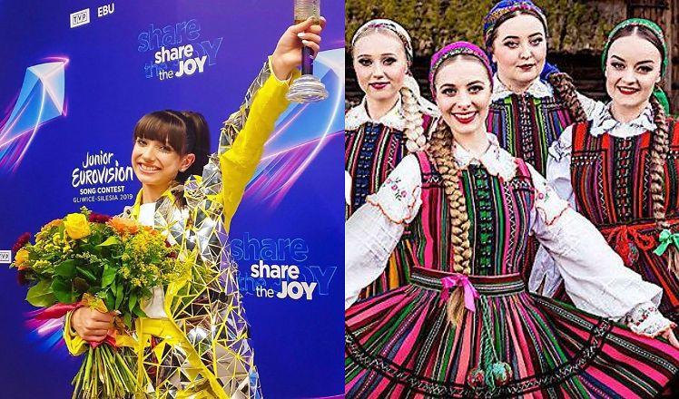 """Awantura pod gratulacjami Tulii na Instagramie Viki Gabor: """"Wy to PRAWA GŁOSU NIE MACIE"""""""