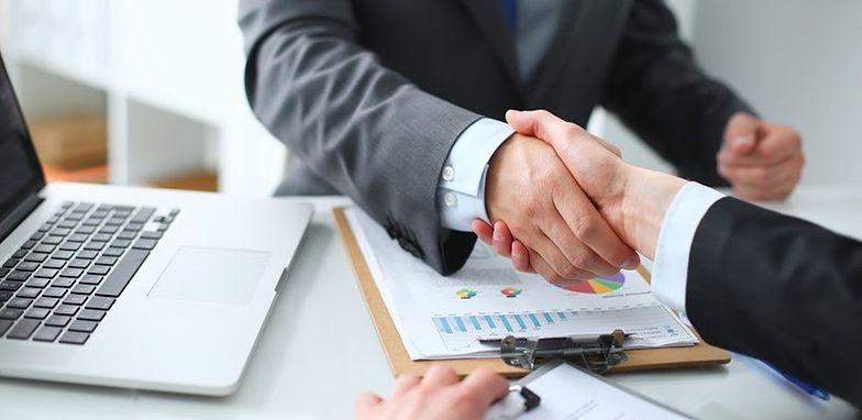 Ranking kredytów hipotecznych – luty 2019