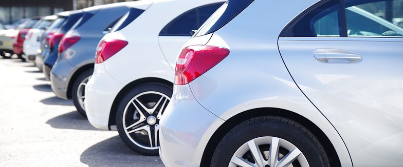 5 sytuacji, w których warto wynająć samochód