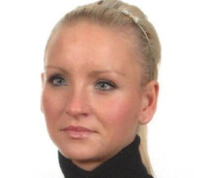 Przełom w poszukiwaniach Dominiki Fiut. Policja zna jej miejsce pobytu