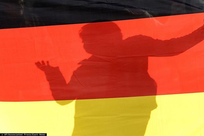 Niemcy. Trzy osoby podejrzane o szpiegostwo na rzecz Chin