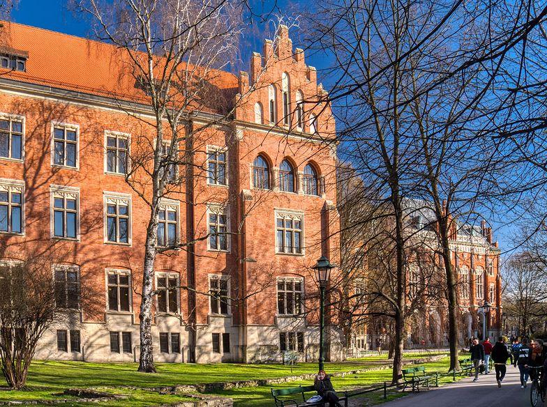 Ranking najlepszych uczelni świata. Aż 14 to szkoły z Polski