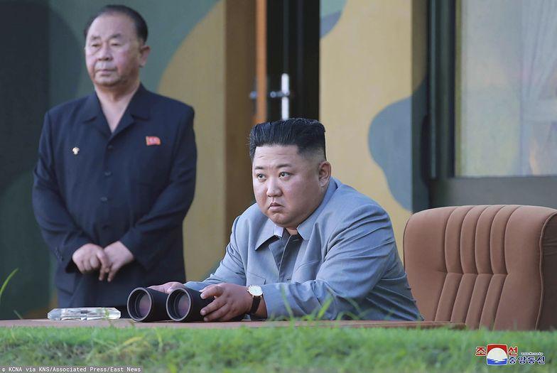 Korea Północna odpaliła bombę jądrową. Nowe informacje zaskakują