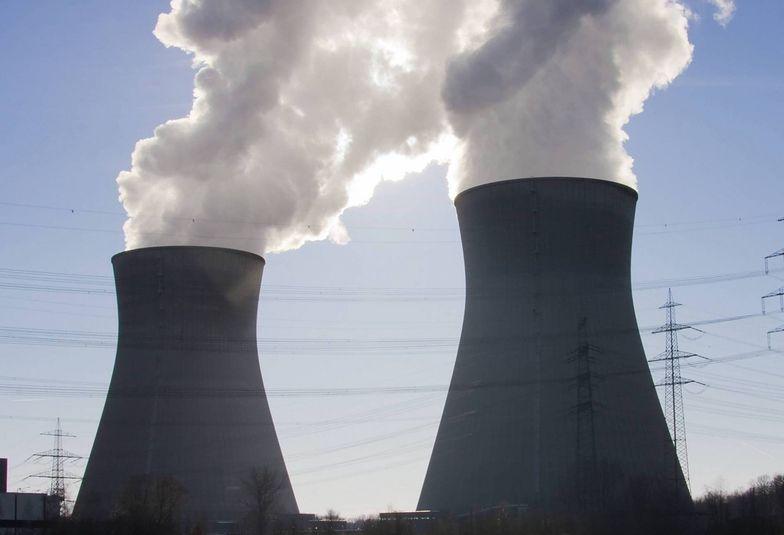 Niemcy mają problem na milion lat po elektrowniach jądrowych