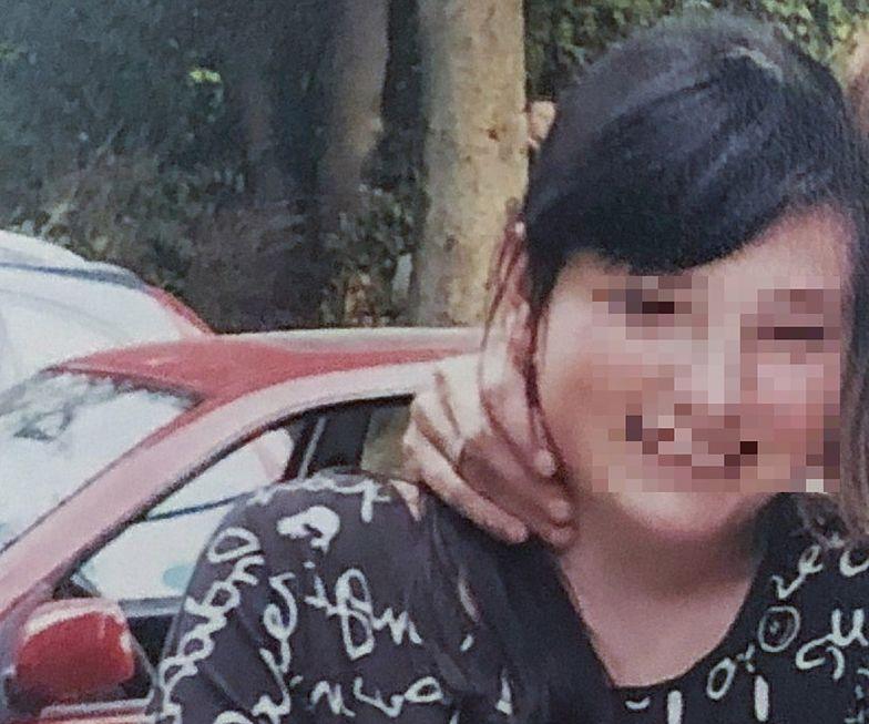 3-letnie dziecko zabite. 15-letnia Polka przyznała się do 28 ciosów