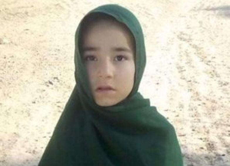 Śmierć małego dziecka wywołała oburzenie i demonstracje w całym Pakistanie.