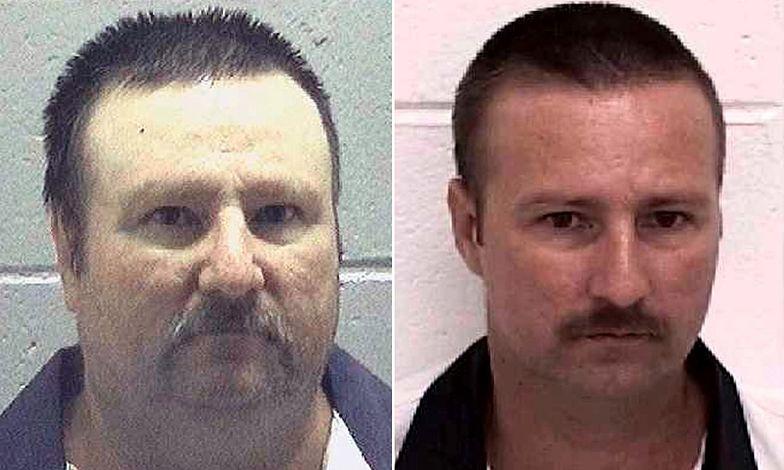 USA. Skazaniec ułaskawiony kilka godzin przed egzekucją