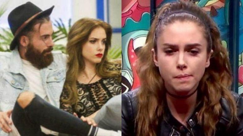 """W hiszpańskim """"Big Brotherze"""" doszło do gwałtu."""