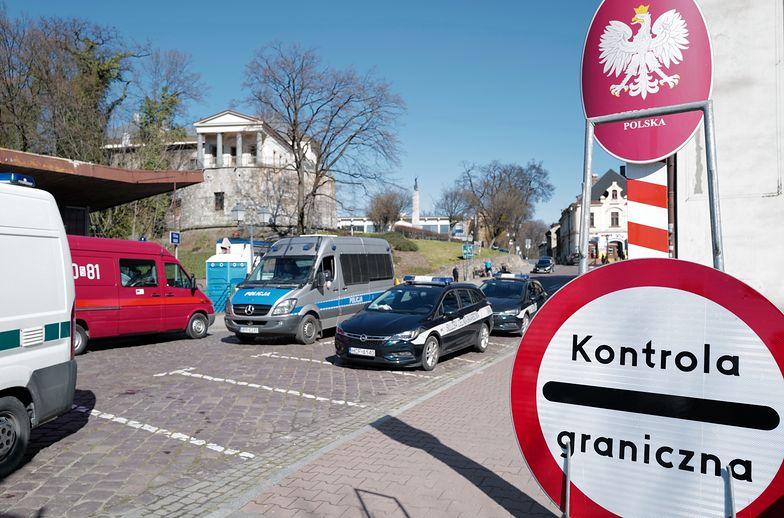 Koronawirus w Niemczech. Może zabraknąć Polaków do zbierania szparagów