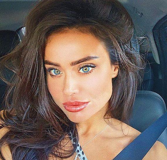 Modelka Playboya zmarła po domowym detoksie