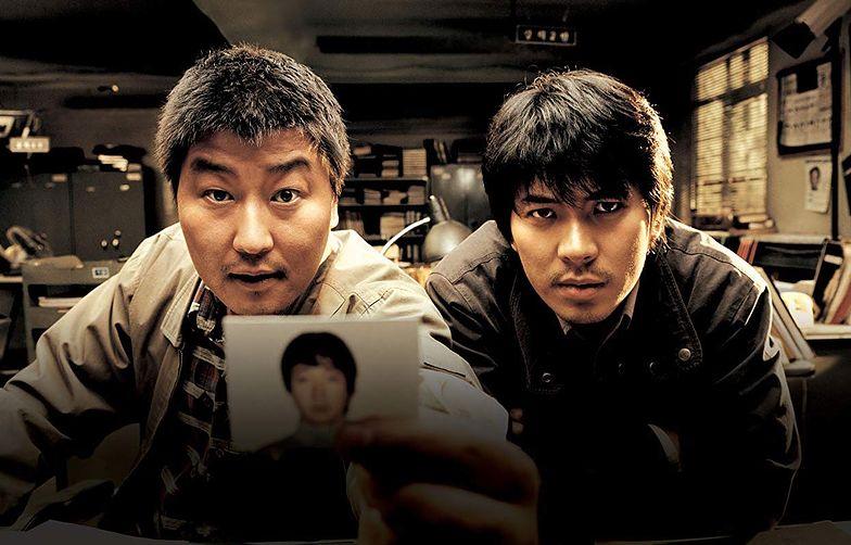 """""""Zagadka zbrodni"""" opowiada o autentycznym śledztwie ws. pierwszego seryjnego mordercy w Korei Południowej"""