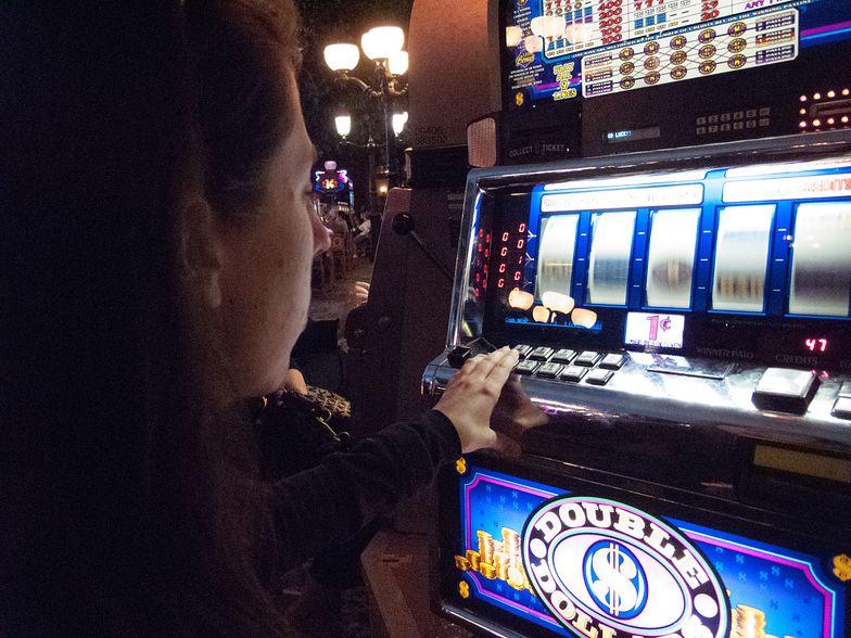 Zdaniem NIK ustawa hazardowa zwiększyła efektywność nadzoru ministra finansów nad branżą
