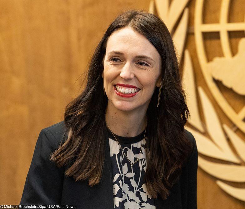 11-latka chciała przekupić premier Nowej Zelandii. Cały kraj roześmiany