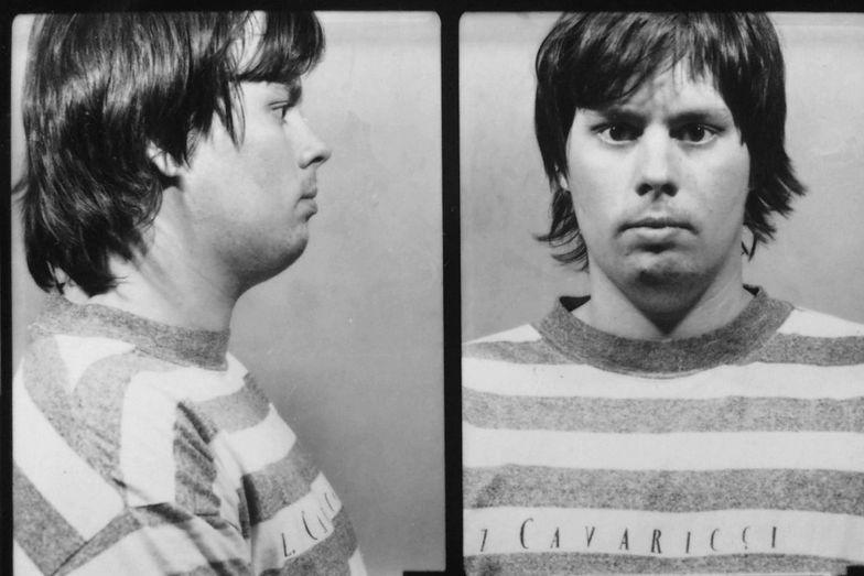 Spędził ponad 20 lat w celi śmierci. Okazało się, że jest niewinny