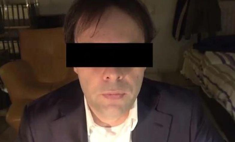 Hanau. Sprawca strzelaniny zostawił po sobie list i nagranie wideo.