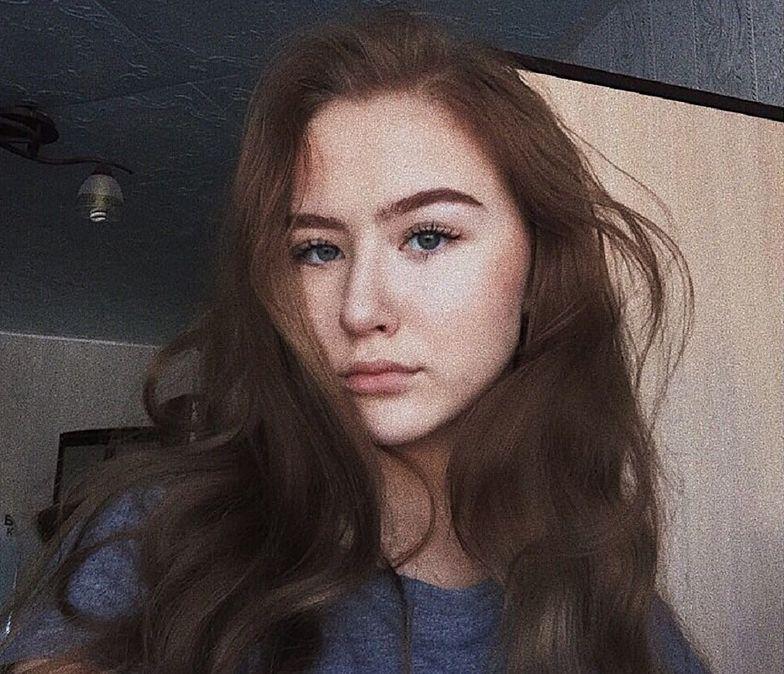 Rosja. 14-latka wyszła do sklepu. Po drodze dopadł ją niedźwiedź